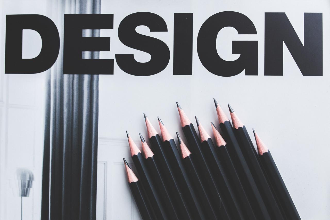 Diseño gráfico y web en Ulldecona (Montsià)